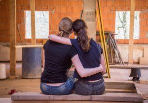 שיפוץ ועיצוב הבית בזול: כך תחסכו בעלויות