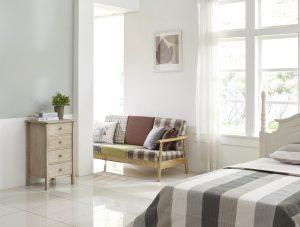 5 כללי ברזל - לעיצוב חדר השינה