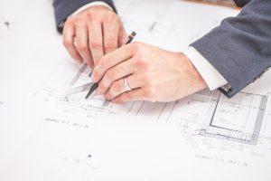 מדריך מיוחד - מה צריך כדי להיות אדריכל