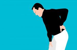 מהן הזכויות של נפגעי תאונת עבודה עידן בן אור