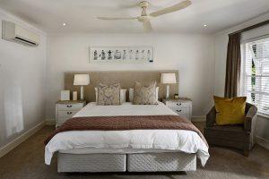 משפצים את חדר השינה: טיפים ששווים זהב!