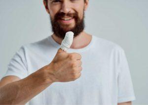 קיבלתם טיפול לפציעה במסגרת העבודה? ייתכן שמגיע לכם פיצוי