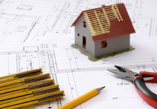 בניית בית פרטי: המדריך המקיף לבניית בית מאפס