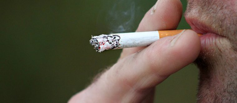 האם מותר לשיפוצניקים לעשן אצלכם תוך כדי השיפוץ?